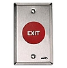 RCI Exit Push Button