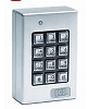 IEI In/Out Surface Mount Keypad