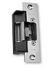RCI Electric Door Strike<br>Low Profile