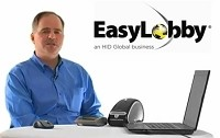 EasyLobby® EL-Turnkey Bundle
