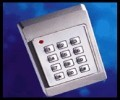 FP5061 FlexPass Keypad Reader